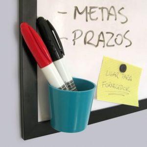 vasos-magneticos-para-decorar-sua-casa-3