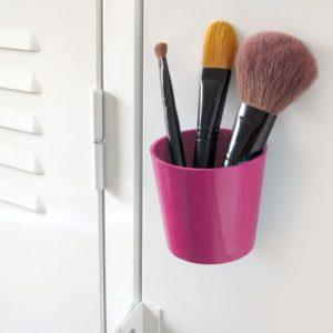 vasos-magneticos-para-decorar-sua-casa-4