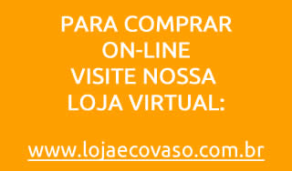 loja virtual ecovaso